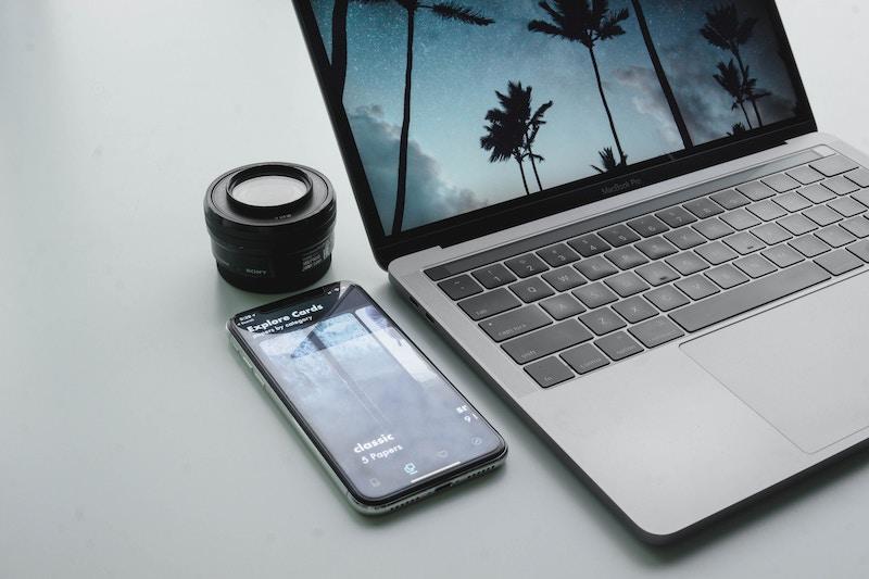 sitebit.ro online marketing seo
